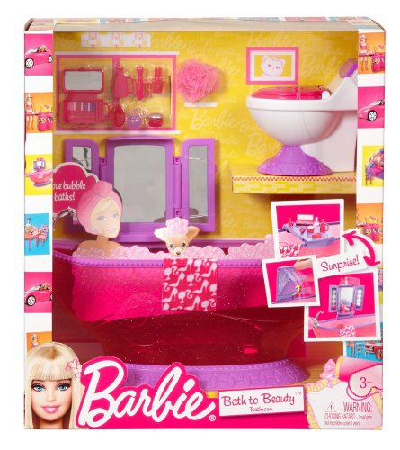 barbie bathroom games bathroom decor awesome house decoration and 10078