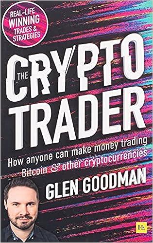 bitcoin firm tappo del mercato di ethereum vs bitcoin