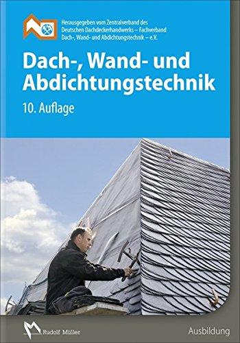dach-wand-und-abdichtungstechnik