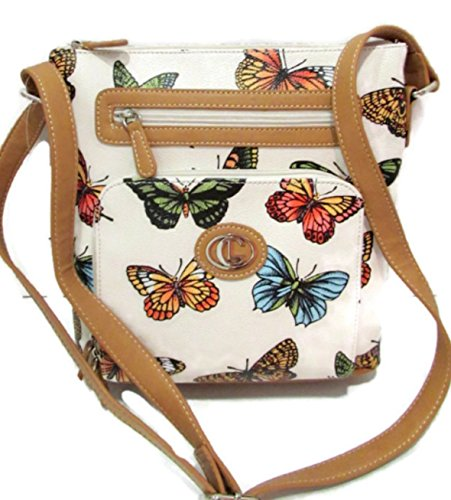 aurielle-carryland-crossbody-shoulder-bag-travel-handbag-crossbody-butterfly-mariposa