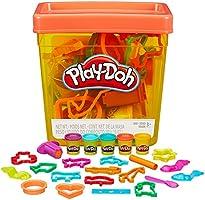 Jusqu'à -33% sur une sélection de produits Play-Doh