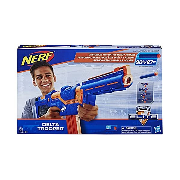 Nerf-N-Strike-Elite-Delta-Trooper