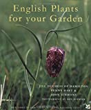 English Plants for Your Garden