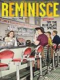 Reminisce: more info