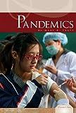 Pandemics, Mary K. Pratt, 1617147761