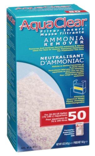 aquaclear-50-ammonia-remover-5-ounce