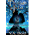 THOMAS & JULIA: Le Beau Series - New Orleans Billionaire Wolf Shifters with plus sized BBW mates