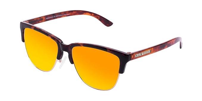 Hawkers Classic, Gafas de Sol Unisex