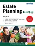 Estate Planning Essentials, Enodare, 1906144559