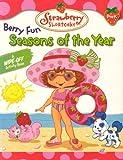 Strawberry Shortcake Seasons of the Year, Learning Horizons, 1586109006