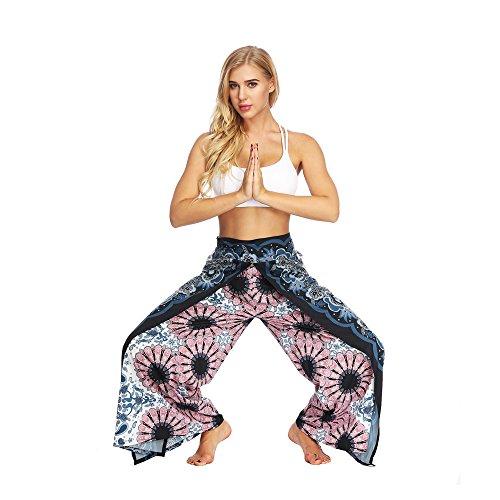 De Ceinture Costume Hommes Pour Large Fitness Nba Vêtements Élastique Confortable Confort Avec Et Grand Pantalon Rose Coupe Leggins Yoga Femmes 7cqZ7d