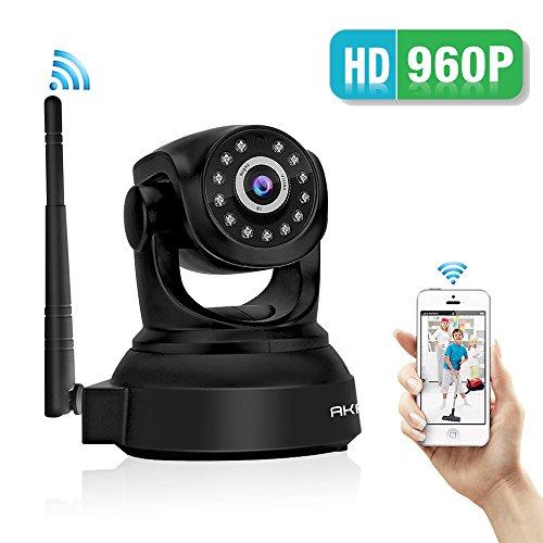 akaso-ip13m-903-wireless-960p-ip-camera-wifi-security-home-monitoring-cctv-surveillance-network-webc