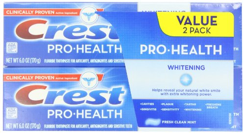crest-pro-health-whitening-fresh-clean-mint-flavor-toothpaste-6-ouncetwin-pack