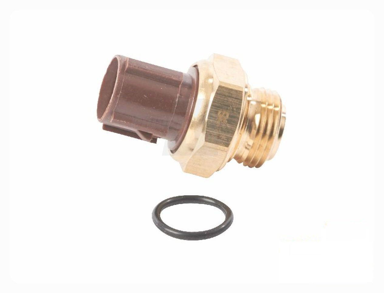 PRIOPA K/ühlerl/üfter Temperatur-Schalter A896805