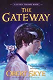 img - for The Gateway (Leven Thumps) book / textbook / text book