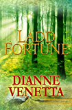 Ladd Fortune (Ladd Springs Book 2)