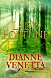 Download Ladd Fortune (Ladd Springs Book 2) in PDF ePUB Free Online