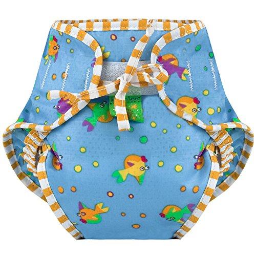 Kushies Swim Diaper