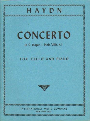 international music company cello - 2