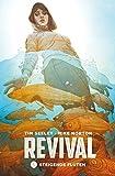 Revival 5: Steigende Fluten