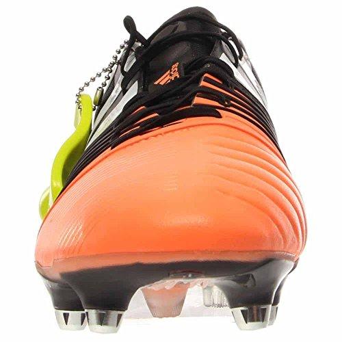 Adidas Nitrocharge 1,0 Sg Zwart
