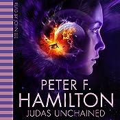 Judas Unchained | Peter F. Hamilton