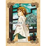 Haibane Renmei/Ailes Grises-Box