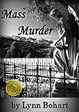 MASS MURDER (A Giorgio Salvatori Mystery Book 1)