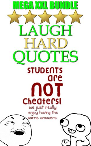 Memes: Best Funny Meme Quotes: 3000 Humorous Quotes and Sayings That Will Keep You Laughing (Motivational, Love, Life,