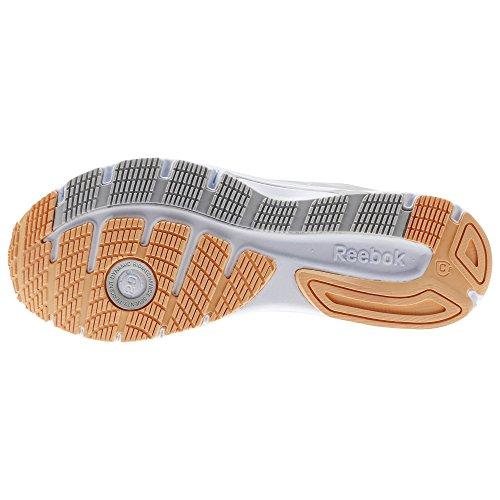 Running De Runner Mujer Gris Ahary 000 Glow Zapatillas Reebok Trail Blk Para skull Desert Grey UtXRw0q