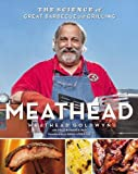 Best Houghton Mifflin Wine Books - Meathead: The Science of Great Barbecue and Grilling Review
