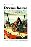 img - for Welcome to the Dreamhouse: Popular Media and Postwar Suburbs (Console-ing Passions) by Lynn Spigel (2001-06-01) book / textbook / text book