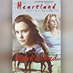 Stærke bånd (Heartland: Paradis for Heste 8) | Lauren Brooke