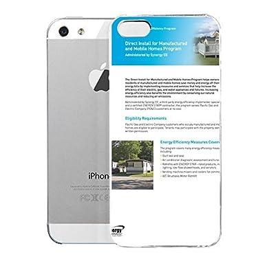Bizim algılanamayan iPhone Casus Uygulaması ile herhangi iPhone'da Casus
