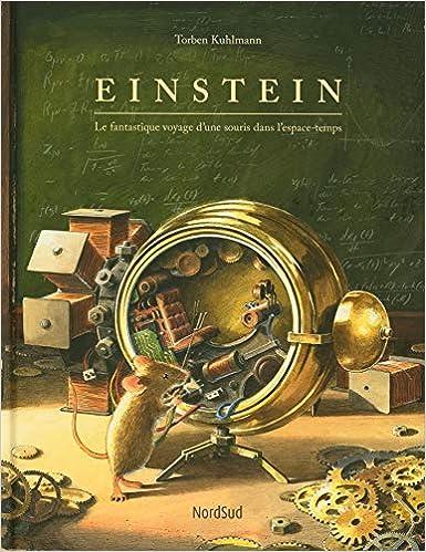 """<a href=""""/node/35260"""">Einstein</a>"""