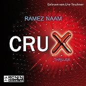 Crux   Ramez Naam