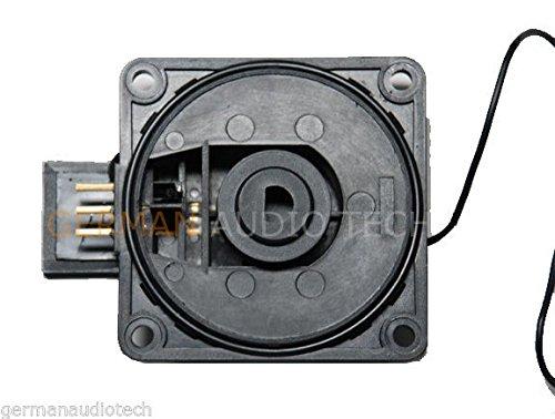 Essl Qm besides  moreover Kgemvg furthermore Mtnrk Km Elyvbh Ypc Gkw as well Fullsize. on 2000 volvo s80 throttle position sensor