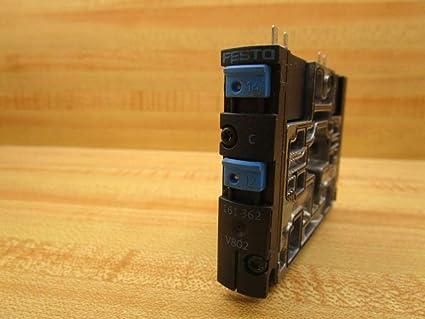 Makita 539183-4 646788-4 Resistor Widerstand Anlaufstrombegrenzer für 9039-59S