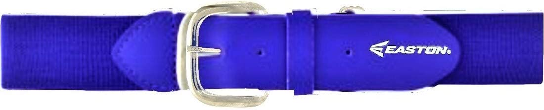 Easton Adjustable Elastic Baseball Belt