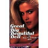 Great Big Beautiful Doll: The Anna Nicole Smith Story