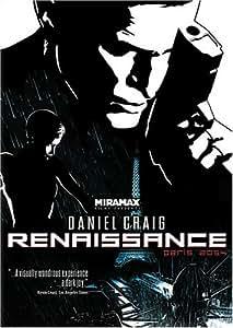Renaissance