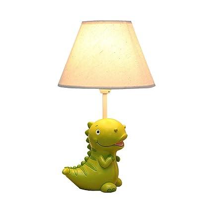 Lámpara de mesa para niños - Lámpara de mesa decorativa para ...