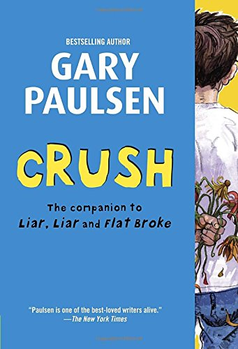 Crush: The Theory, Practice and Destructive Proper…