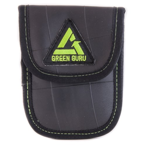 green-guru-cell-phone-mp3-holster-case