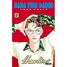 Hana Yori Dango - Tome 07 (French Edition)