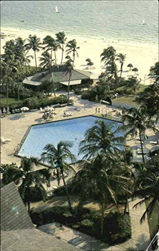 marriotts-marco-beach-hotel-villas-marco-island-florida-original-vintage-postcard