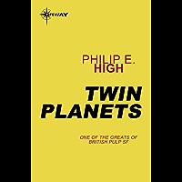 Twin Planets (English Edition)