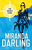 The Siren's Sting, Miranda Darling, 174175920X