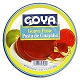 Goya Paste Guava Tin