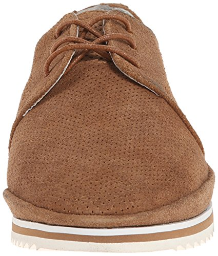 Joes Jeans Mens Relax Oxford Camel lLFXDHnjgg